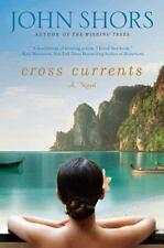 Cross Currents Shors, John Paperback