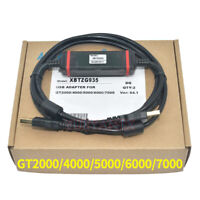 USB-MT500 Suits For MT500 Series Touch Panel HMI Programming Cable MT506M//T
