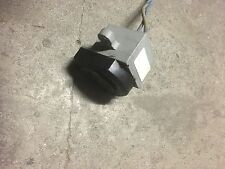 JOHNSON /Evinrude Outboard Part Emergency  Warning Buzzer.