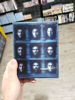Game of Thrones: The Complete Sixth Season 6 BluRay (NO DIGITAL CODE) USED