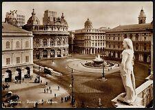 AD1011 Genova - Città - Piazza De Ferrari