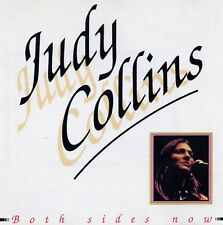 Judy Collins: Both Sides Now / CD - Top-Condizione