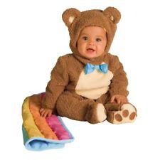 New Baby Bear costume infant size 12-18 months