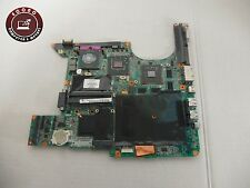 HP Pavilion DV9000 DV9825nr Motherboard Laptop 461069-001 (AS IS)
