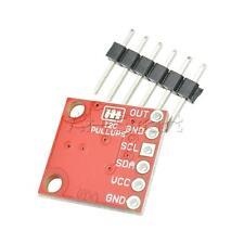 New 12 Bit 2.7V-5.5V MCP4725 I2C DAC Module Development Board for Arduino UK