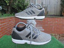 0305f20bb 2015 Adidas Originals ZX Flujo TORSIÓN Zapatillas para hombre Talla 6 UK