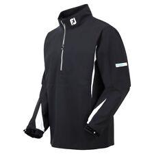 FootJoy Hydrolite Rain Waterproof Golf Jacket