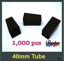 40mm Plant Tube / Garden Pots Square x 1,180pcs