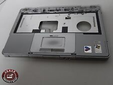 Compaq presario V2000 Genuine Laptop Palmrest & Touchpad Assembly 367762-001