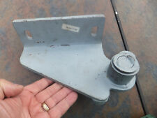 Nos Swenson Salt Sand Spreader 00114-304-01 Weld, Latch-Crank Road Snow Ice