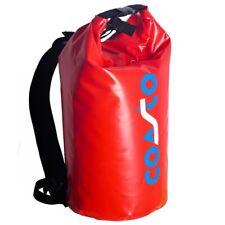 COASTO 20 Litre Drybag/Backpack