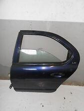 Tür Chrysler Stratus Bj.1995-1999 hinten links