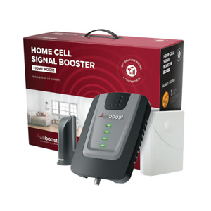 472120 - WeBoost Home 4G Kit (470101 Home Room)