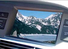 Audi 2G mmi high multimedia interface vidéo A6 A8 Q7 uk