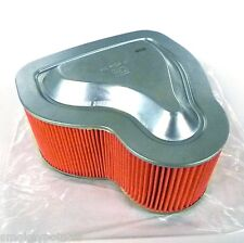 New Factory Air Filter Cleaner Element 2002-2008 VTX1800 Honda All Models