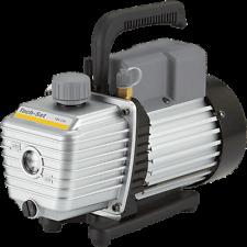 Acme CPS  1 Stage Compact 115 Volt/ 60Hz Vacuum Pump VPC48SU