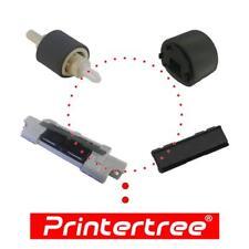 Feed Repair Kit fits HP LaserJet P2030 P2035 P2050 P2055