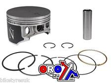 HONDA TRX400 FA / fga. ATV 2004 - 2007 86.00mm FORO namura Kit pistone