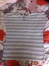 Cotton On Regular Size Striped T-Shirts for Women