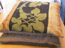 Travesseiros decorativos para cama