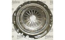 VALEO Kit de embrague 215mm FIAT BRAVO BRAVA MAREA ALFA ROMEO 146 801347