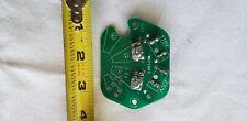 Century Pro motor  PCB terminal Board