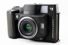 [Near Mint] Fujifilm GA645i Pro w/ Fujinon 60mm f/4   From Japan ♯0350