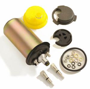 Yamaha Fuel Pump & Filter Kit 66K-13907-00-00 65L-13907-00-00 67H-13907-00-00