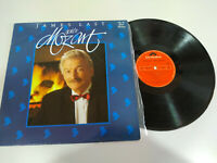 "James Last Spielt Mozart Spain Edition 1988 Polydor - LP Vinilo 12"" VG/VG"