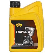 Kroon-Oil EMPEROL 10W-40 olio lubrificante 1 LITRO