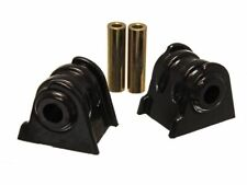 Fits 1987-1995, 1997-2006 Jeep Wrangler Engine Mount Energy Suspension 21273MT 1