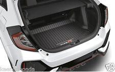Genuine OEM Honda Civic 5dr Hatchback Type R Trunk Tray 2017 Cargo Hatch