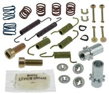 Parking Brake Hardware Kit  Carlson  17392