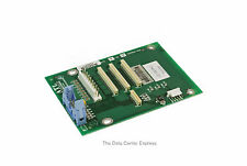 HP Compaq X-Axis Interconnect Board ESL Storageworks 154855-001 Seller Ref.