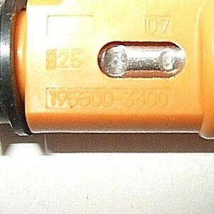 NEW OE 195500-3300 1955003300 MD337900 FJ662 4G1254 2970009 67272 for MITSUBISHI