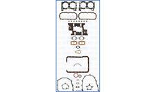 2x Delantero Pinza De Freno Kit de reparación se adapta a OPEL FRONTERA 1995 - /> BCK6027X2A