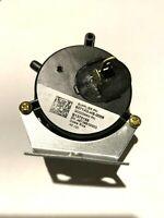 Goodman Amana Janitrol Furnace OEM Air Pressure Switch B1370159  -1.10 wc