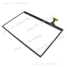New Touch Screen Digitizer For Garmin Nuvi 255W 250W 260W 265W LQ043T1DH01/41/42