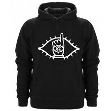 SUDADERA 20TH CENTURY BOYS