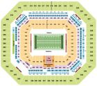 TWO MIAMI DOLPHINS VS. ATLANTA FALCONS TICKETS <br/> FALCONS VS. DOLPHINS TWO LOWER SECTION SEATS