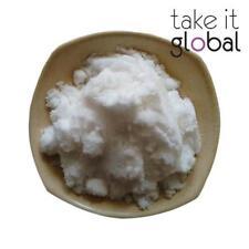 Potassium Nitrate / Saltpeter 1kg Cosmetics Grade