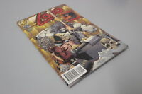 LOBO ED. PLAY PRESS N. 4 DICEMBRE 1997 OTTIMO [FE-024]
