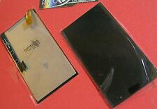 Kit DISPLAY LCD+TOUCH SCREEN per HTC ONE M7 801N VETRO VETRINO ASSEMBLATO Nuovo