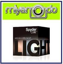 Datacolor Colorvision Spyder 3 CUBE SpyderCube