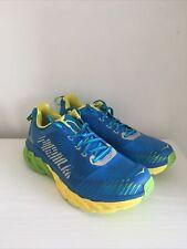 Hoka One One Mens Arahi Running Shoes - UK Size 8.5
