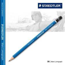 Staedtler M (Mittel) Stärke Bleistifte & Druckbleistifte