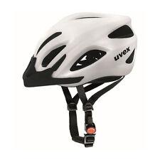 uvex Helme für Fahrräder