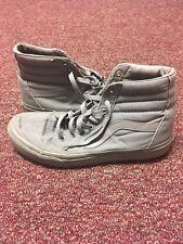 c1cb88911eecf8 VANS Euro Size 43 Men s 9.5 Men s US Shoe Size for sale