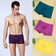 Unbranded Regular Size Underwear for Men