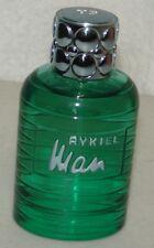Rykiel Man by Sonia Rykiel Eau de Toilette 4.2 fl oz/125 ML Made in Italy